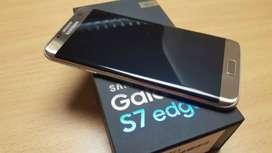 S7 edge 4/32GB