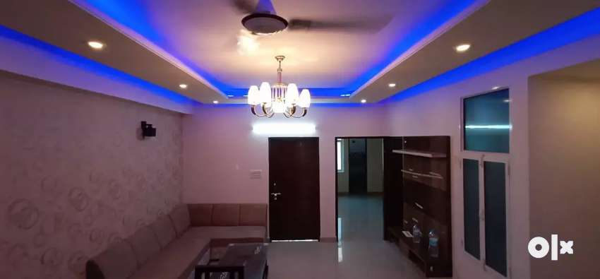 3 bhk luxury flat for sale in jagatpura 0