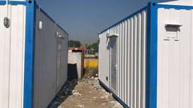 office containers,dog houses, porta cabins in quetta