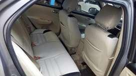 First Owner, HR26, Gurgaon Registration