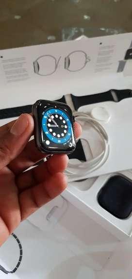 Apple watch series 4 44mm GPS