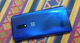 Oneplus 7 128 gb(sell or exchange)