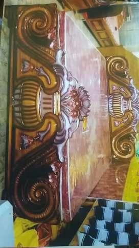 Jayanti Furniture