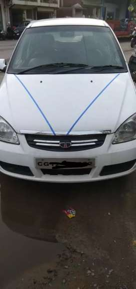 Tata Indica excellent Condition urgent Sell 93409O7923
