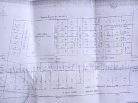 Plots for sell Ring road Nagpur Aurangabad Highway wardha .