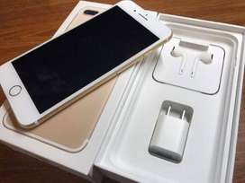 **Sealed Box Pack Apple iPhone With All Colors Available All India CO