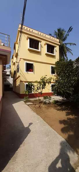 Excellent house for rent only just rs5999/month  at singpra Arambagh