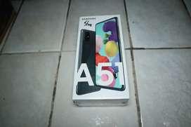 Samsung A51 ram 6gb