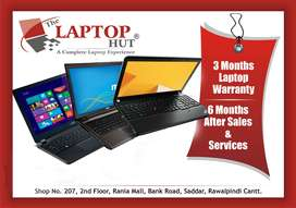 SOLD YOUR OLD LAPTOP | WE BUY USED LAPTOPS CALL US 0312O892242