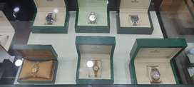 Original Rolex watches hub only on Swiss watches Co
