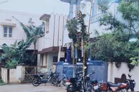 House for rent available near bypass road