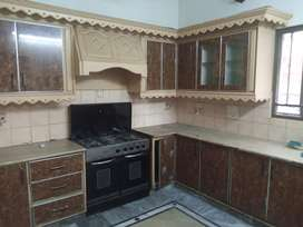 12 Marla house for sale in johar town A block hoot loction near Chowk