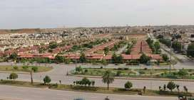 Residential Plot For Sale In Bahria Town Phase 8 - Sector F-3