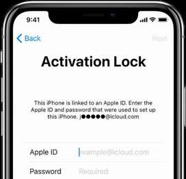 icloud unlock available (All iPhones) Read Ad