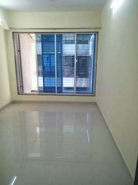 1 bhk flat for rent in Airoli Navi Mumbai