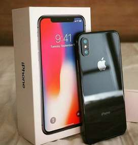 Brand New iPhone all model available