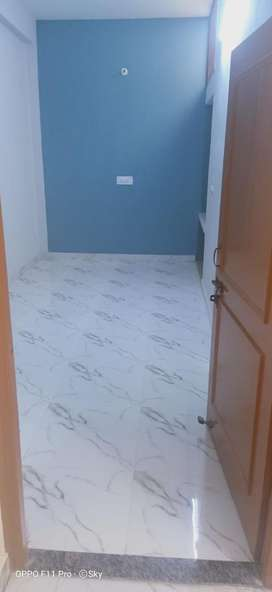 Room for rent @5500