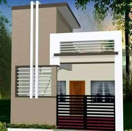 Sell this singlex house address gwarighat bhalla colony jabalpur