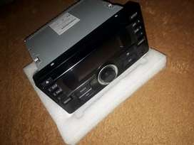 HEAD UNIT ORIGINAL XPANDER