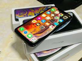 I phone and Samsung in Best Price with warranty