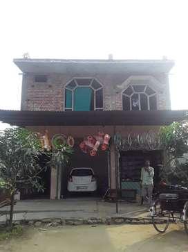 Akaramullah khan