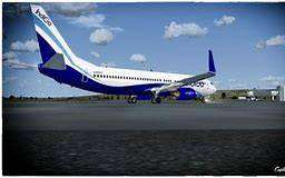 new airport jobs , make your career bright with join indigo airlines !