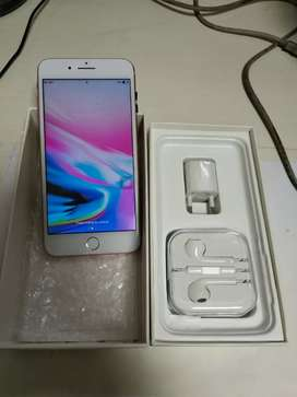 IPhone 7+ call or WhatsApp cod available today is offer
