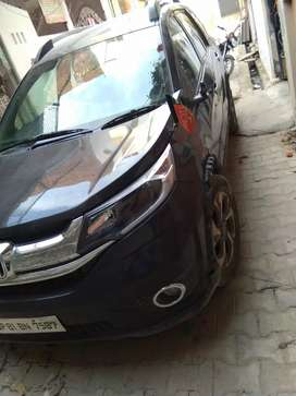 For car sell
