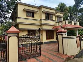 10.   home.   Ettumanoor. temple   road