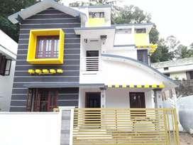 ThirumalaPidarm90%HomeLoan