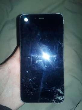 dicari/Dibeli HP Android/iPhone kondisi Rusak, Matot, Pecah, Terkunci