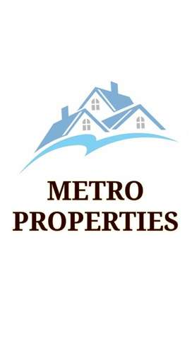 AVAILABLE 2 BHK FOR HEAVY DEPOSIT IN PEARL PALACE JOGESHWARI WEST