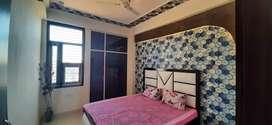 2 bhk independent fully furnished flat for rent at vaishali nagar ..
