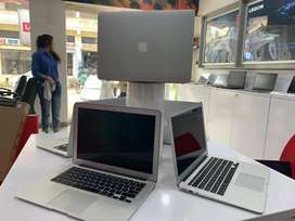 Laptop and desktop in wholesale rate