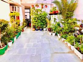Top Rated Girls PG in Prime location of Rajouri Garden