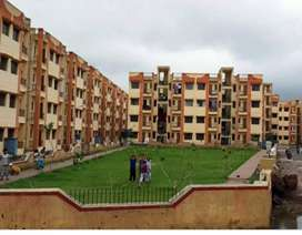 1 bhk flat only 340000
