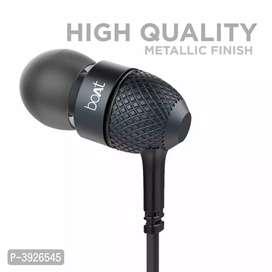 BASSHEADS 225 in-Ear super extra bass earphone