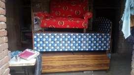 WOODEN BEST CLASSIFY SOFA & Best degine wooden plang