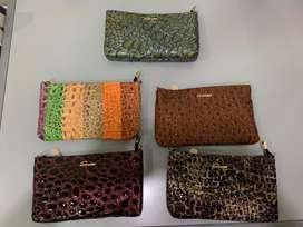 Handbags Wanita
