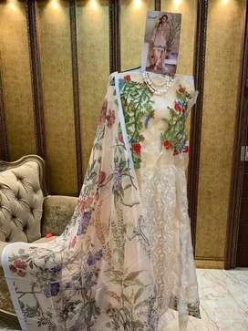 Wholesale price dress