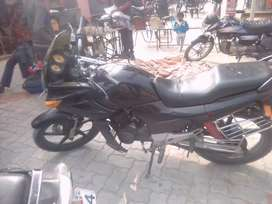 Akshay badoliya