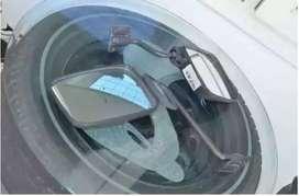 Spion Jimny JB31 bisa untuk Suzuki Katana