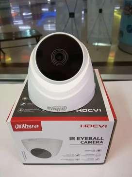 CCTV paling murah semarang
