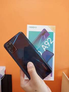 Oppo a92 6/128gb