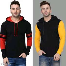 Urbane Glamorous Men Tshirts Free CASH ON HOME DELIVERY AVAILABLE