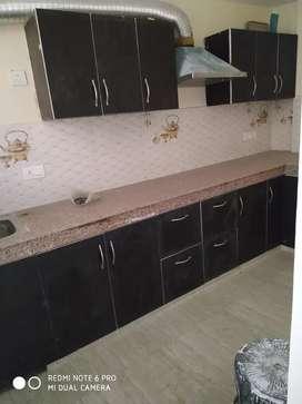 2 BHK Builder Floor on Rent