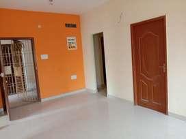 Fresh new five(5) flats for rent @kodambakkam near swimming pool