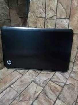 HP CORE I7 3RD GEN LAPTOP SALE
