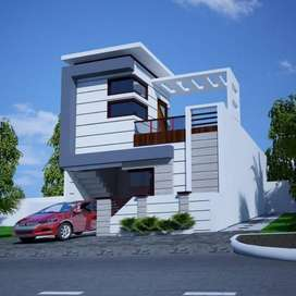 as you step into graceful and pristine residences IN PUNJAB KHARAR