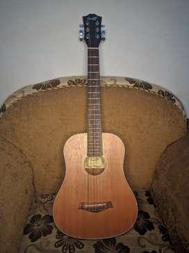 Gitar Cowboy GW-120 NS 3/4 (ORI)